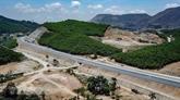 Quang Ninh est prête à accueillir une nouvelle vague d'investissement