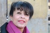 Ouidad Tebbaa, nouvelle directrice régionale de l'AUF en Asie-Pacifique