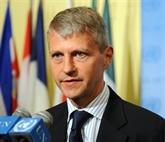L'ONU appelle les États membres à envoyer plus de troupes auprès des missions