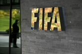 Le marché des transferts bat un nouveau record en Europe, indique la FIFA