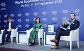 ASEAN: institutions, développement humain et compétence technologique