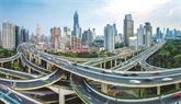 Un sommet sur la ville intelligente 2018 attendu à Hanoï