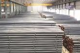 Défense commerciale: les produits vietnamiens impliqués dans 107 affaires