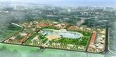 Vietnam - Cuba: Quang Tri approuve le nom du leader cubain Fidel pour un parc