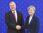 Un nouveau sommet Trump - Kim sur la RPDC doit apporter des