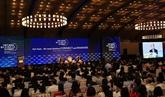 Le Vietnam aspire à devenir une nation prospère, dit son Premier ministre