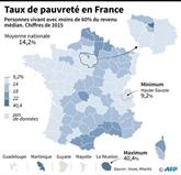 Macron lance la mobilisation contre le