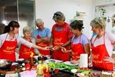 Apprendre à cuisiner durant son voyage au Vietnam