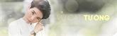 Vu Cat Tuong participera au Festival des chansons d'Asie