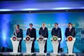 Justice: le Vietnam participe à une conférence internationale en Thaïlande