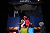 La Malaisie prolongera le temps de travail des expatriés