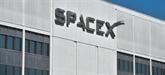 SpaceX annonce un premier