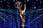 70e Emmy Awards: Game of Thrones ou The Handmaid's Tale: la servante écarlate?