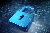 Le Centre de cybersécurité de l'ASEAN inauguré en Thaïlande