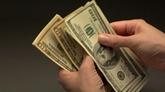 Le Vietnam a investi 22 milliards de dollars à l'étranger