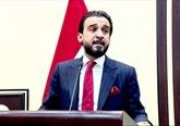 Le bloc proche de l'Iran emporte la bataille du Parlement