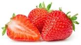 Des aiguilles dans les fraises, récompense pour aider à résoudre le mystère