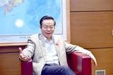 ASOSAI-14, opportunité pour l'Audit d'État du Vietnam de booster la coopération