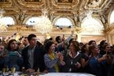 Les Journées du Patrimoine attirent 12 millions de visiteurs