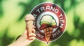 La crème glacée de Hanoï impressionne les visiteurs
