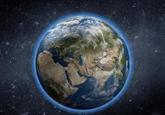 L'ONU appelle à s'inspirer du succès des efforts de protection de la couche d'ozone