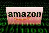 Amazon enquête sur des employés qui auraient revendu des données confidentielles