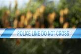 Royaume-Uni: un secteur de Salisbury bouclé par la police après un