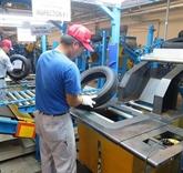 Les IDE au service du développement durable de Hai Phong