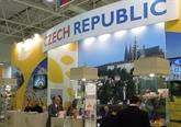 Hausse des exportations de la République tchèque vers le Vietnam