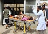 Yémen: l'ONU veut mettre en place un