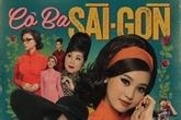 Des films vietnamiens projetés au Canada