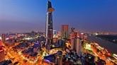 Hô Chi Minh-Ville appelle l'investissement au projet de ville intelligente