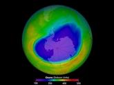 Ozone: le Vietnam respecte toujours le Protocole de Montréal