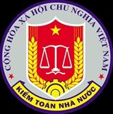 ASOSAI 14: 24 ans de développement de l'Audit d'État du Vietnam