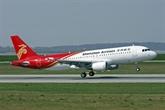 Ouverture de lignes aériennes reliant Hanoï et les villes chinoises de Shenzhen et Guangzhou