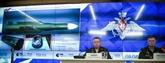 La Russie présente une nouvelle preuve accusant l'Ukraine du crash du vol MH17 en 2014