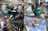 Rapport McKinsey: le Vietnam parmi les surperformants économiques