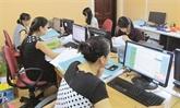 L'Audit d'État accélère l'application des TI