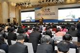 L'Association de sécurité Sociale de l'ASEAN s'oriente à la Révolution industrielle 4.0