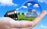 Une transition énergétique juste au cœur dun colloque international à Hanoï