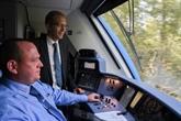 Alstom: pas de fermeture de sites même si certains manquent de commandes