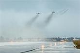 Moscou reproche à Israël l'erreur syrienne d'avoir abattu un avion russe