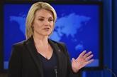 ONU: Pompeo présidera une réunion du Conseil de sécurité sur la RPDC