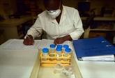 L'OMS lance un appel à agir d'urgence pour mettre fin à la tuberculose