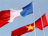 Premier dialogue Vietnam - France sur la sécurité et la défense