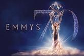 Audience au plus bas pour la cérémonie des 70e Emmy Awards