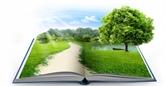 L'ASOSAI 14 contribue au règlement des défis environnementaux mondiaux