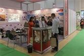 Efforts pour faire pénétrer des produits vietnamiens en Russie
