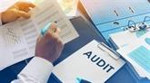 ASOSAI 14: le Vietnam et le Kazakhstan veulent booster leurs liens dans l'audit