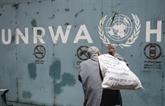 Arrêt d'aides américaines aux Palestiniens: les perspectives de paix s'amenuisent
